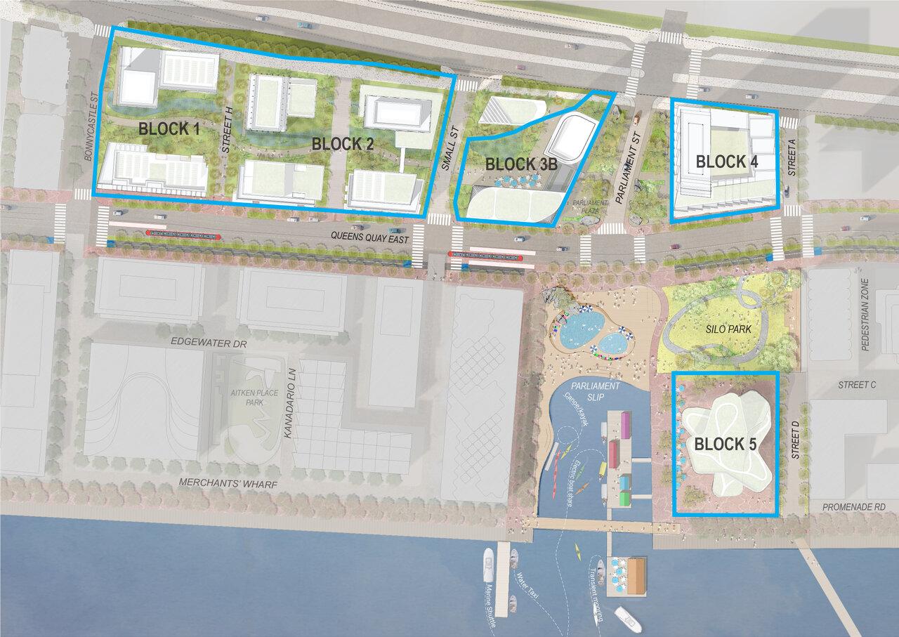 Quayside+Block+Plan+(Figure+2)+-+Photo+Credit+Waterfront+Toronto.jpg