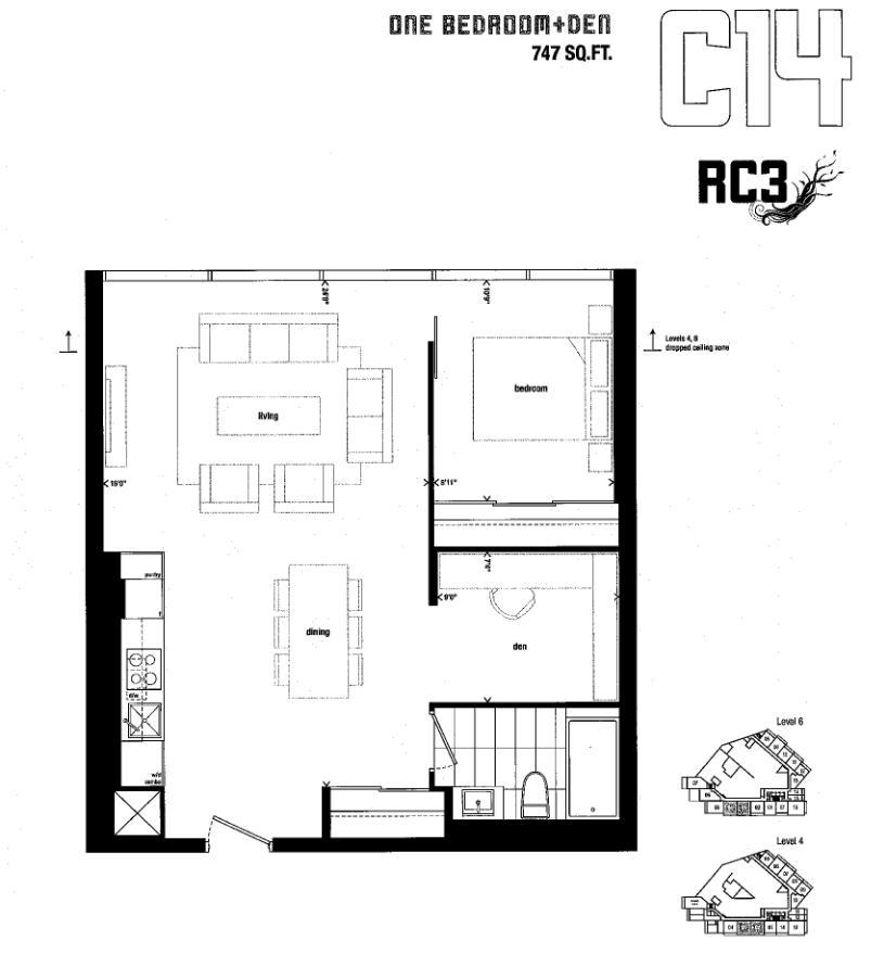 r12.jpg