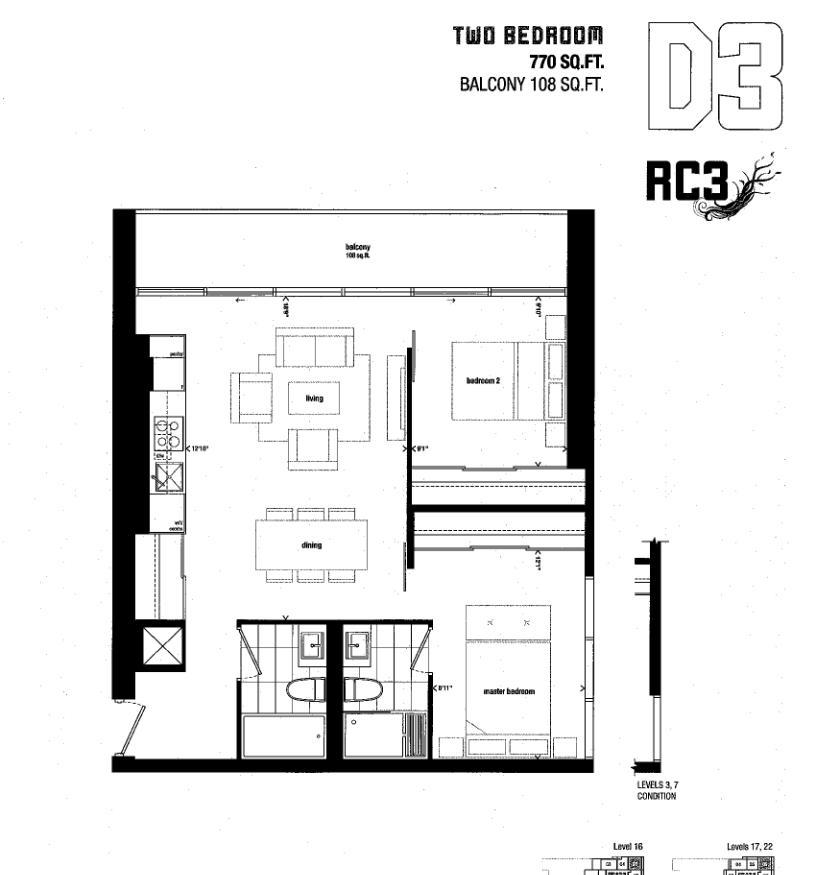 r16.jpg