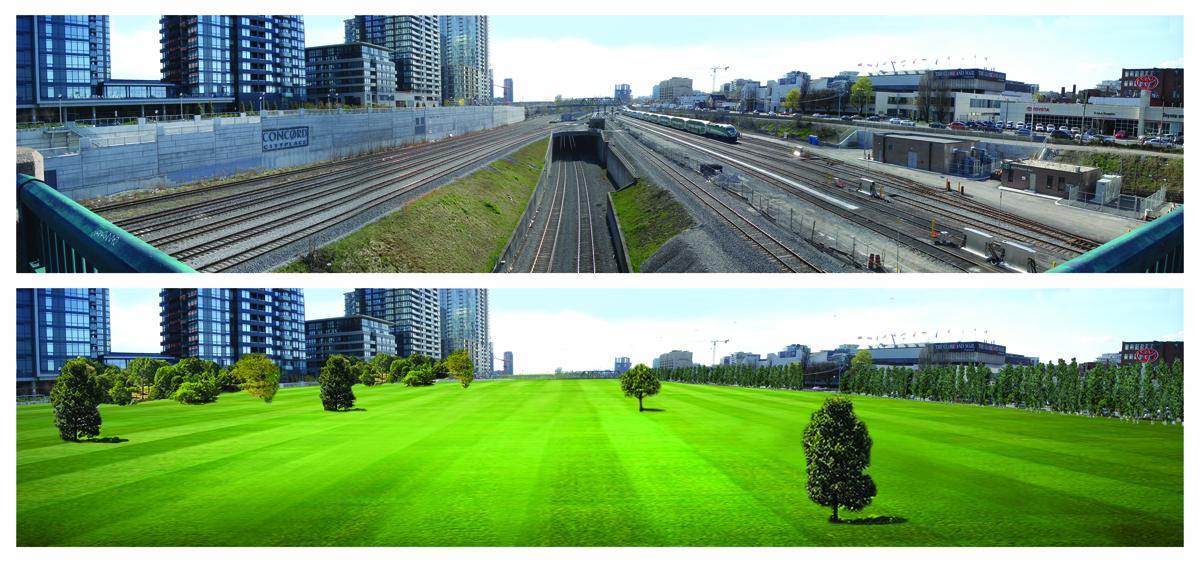 Rail line endviews 2.jpg
