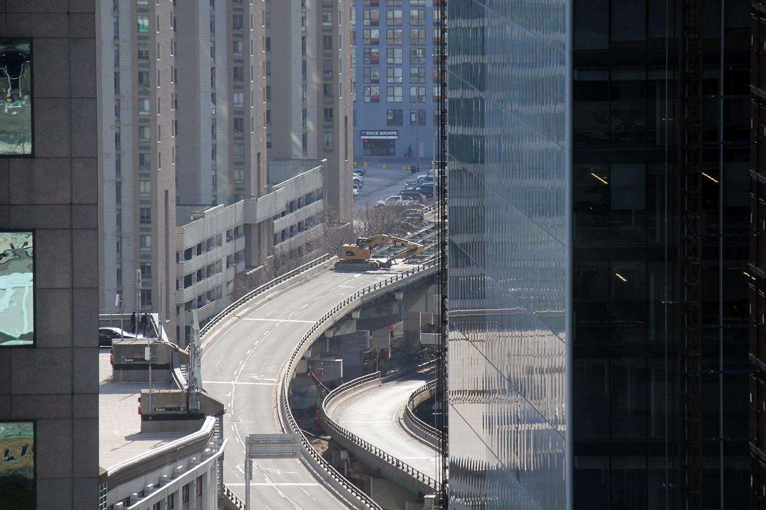 ramp-jpg.105700