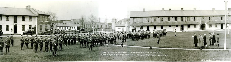 RCD Toronto 1931 50.jpg