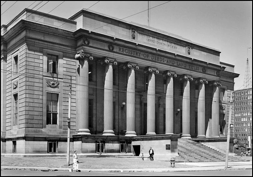 Registry Building c.1950 CTA.jpg