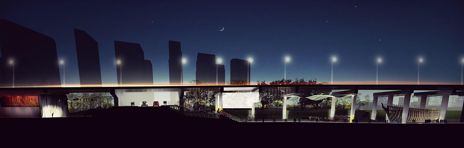 render-night.jpg