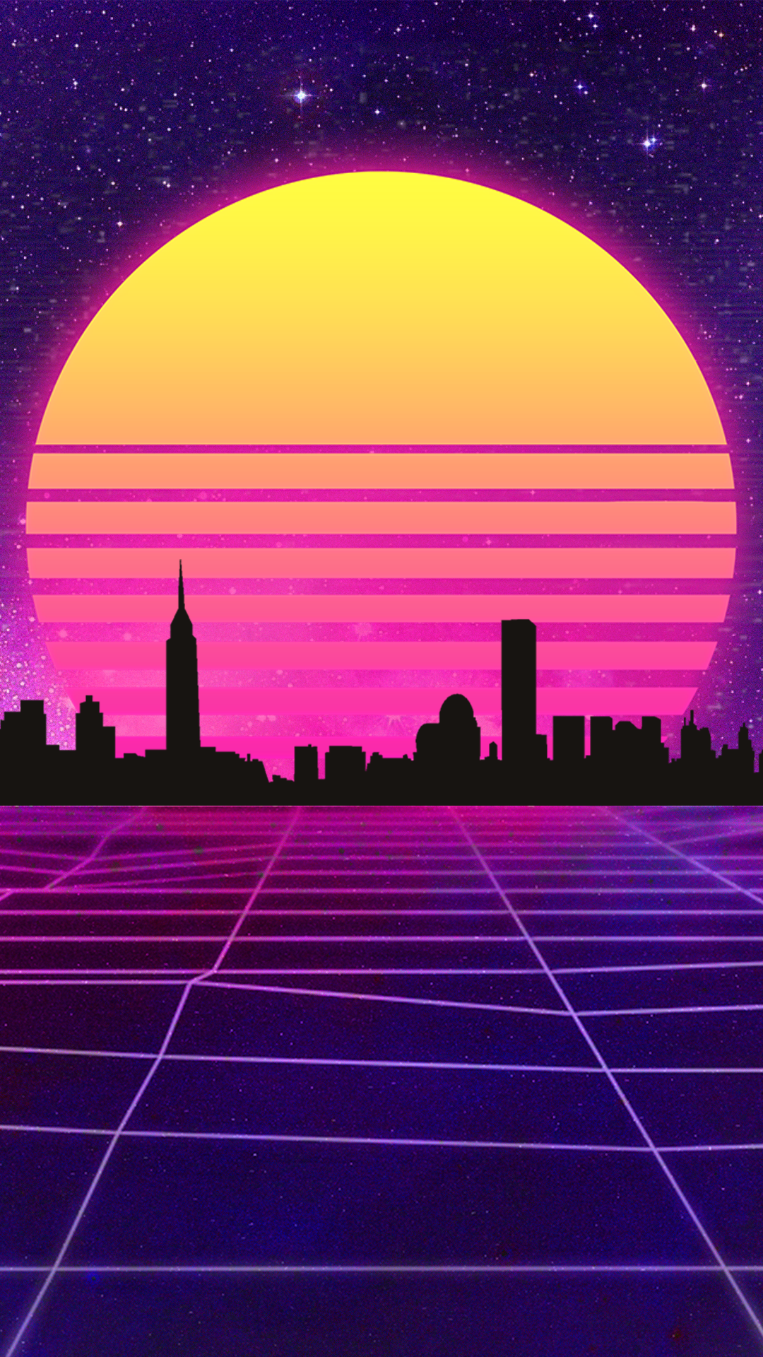 retrowave_wallpaper__mobile__by_halukaliev-dbpr11l.png