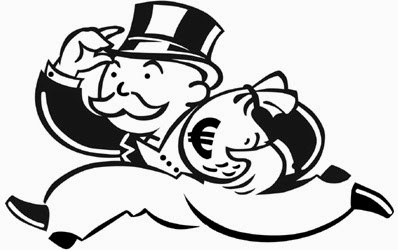 Rich-Uncle-Pennybags.