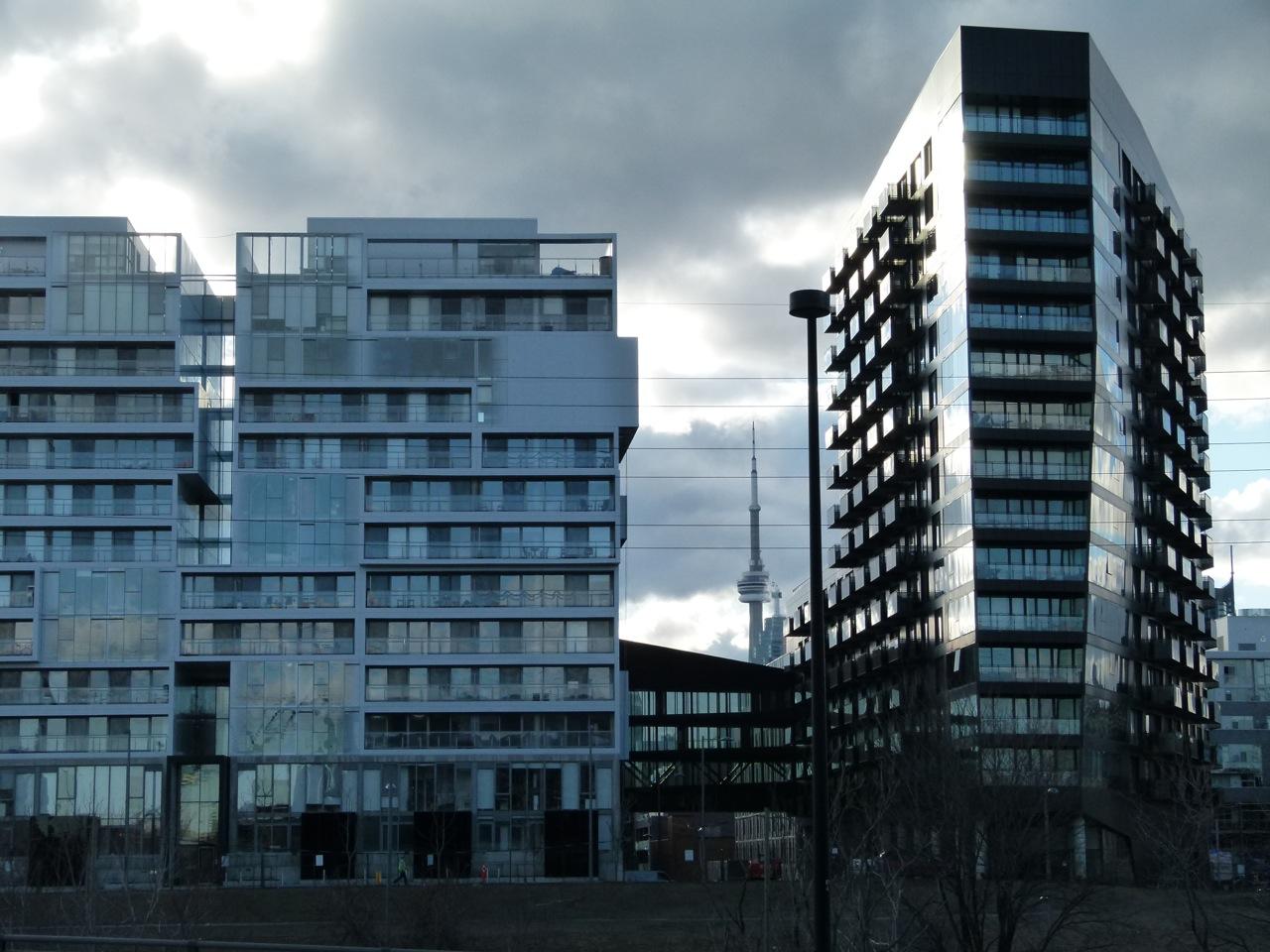 River City1.jpg