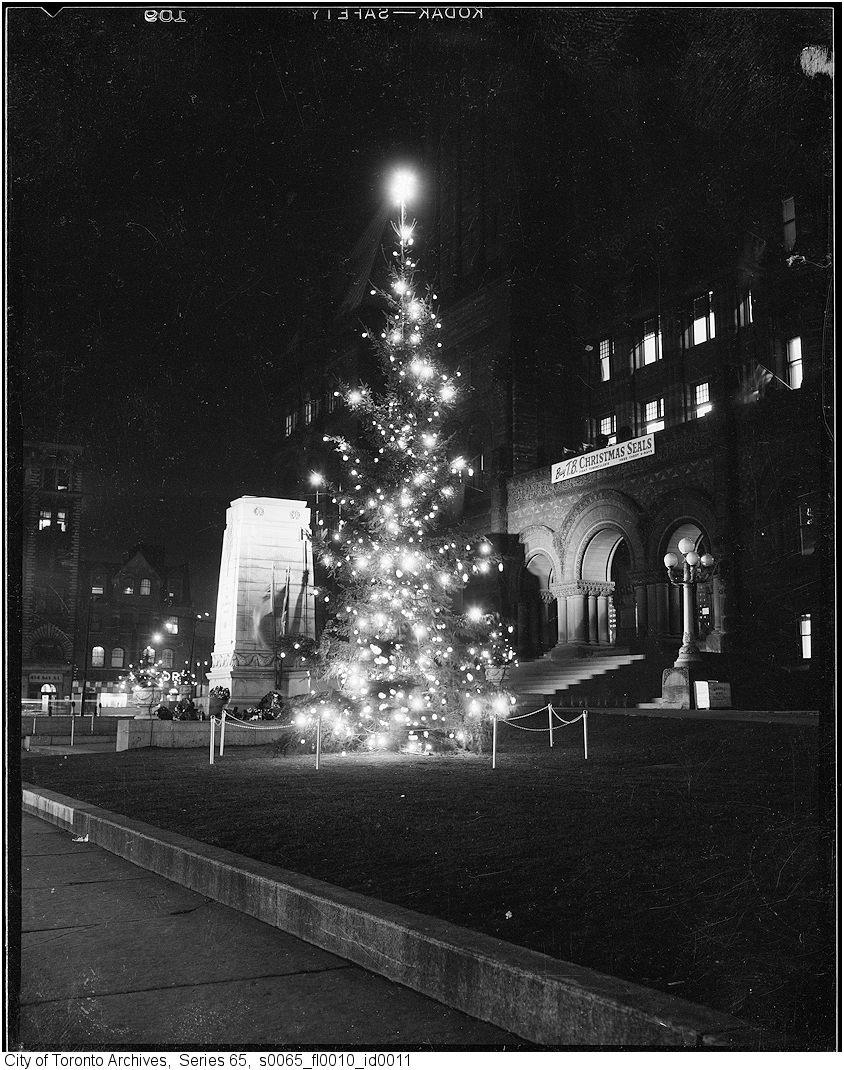 s0065_fl0010_id0011 city hall 1950s.jpg