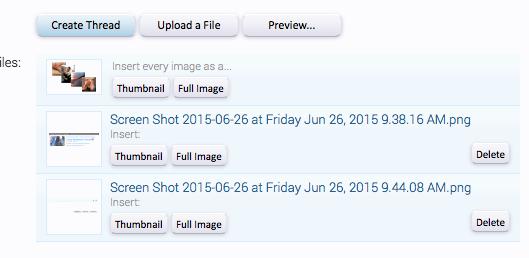 Screen Shot 2015-06-26 at Friday Jun 26, 2015 9.51.20 AM.png