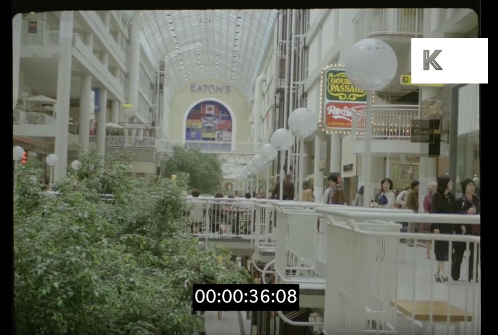 Screen Shot 2019-12-30 at 7.44.13 PM.png