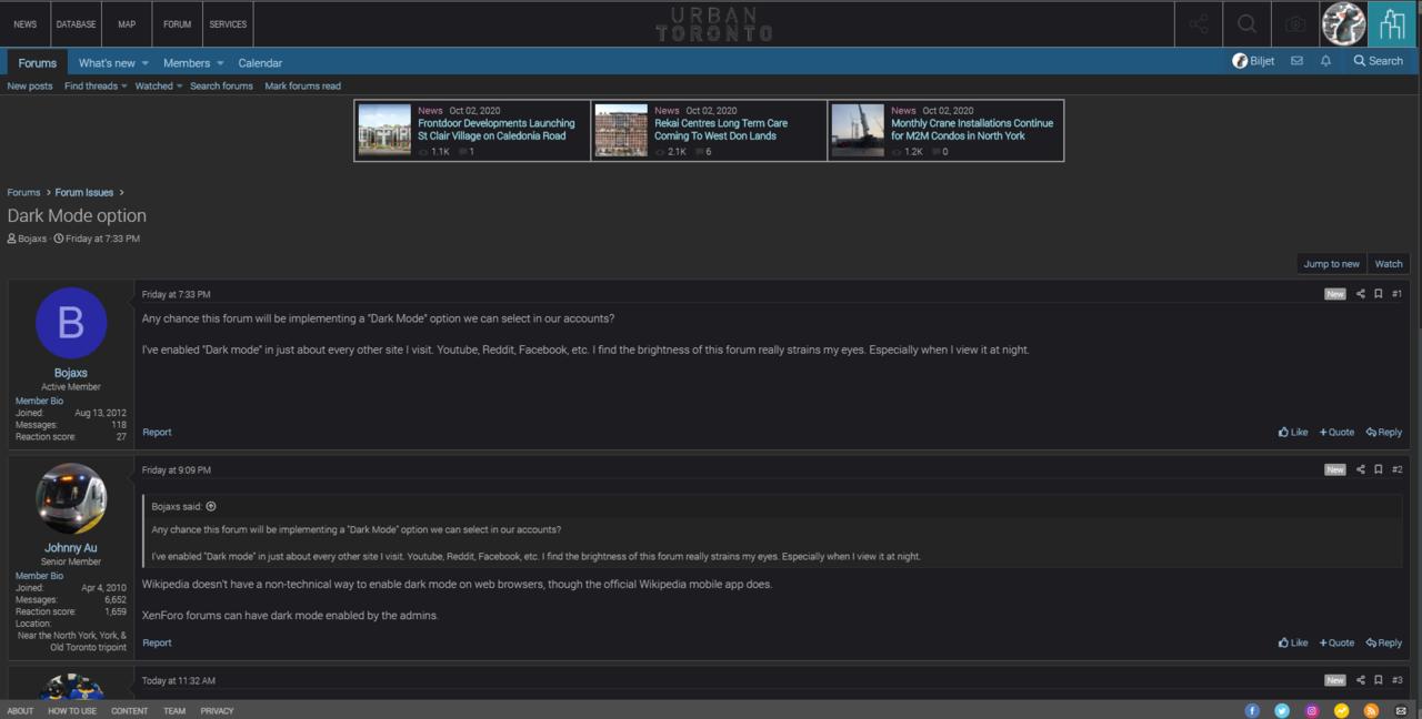 Screenshot 2020-10-04 202448.png
