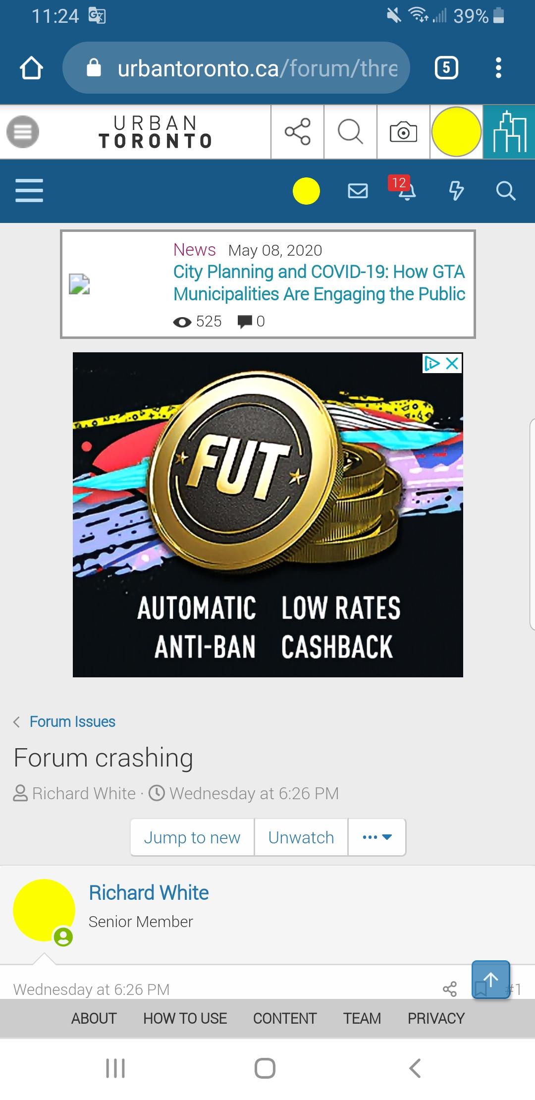 Screenshot_20200509-232418_Chrome.jpg