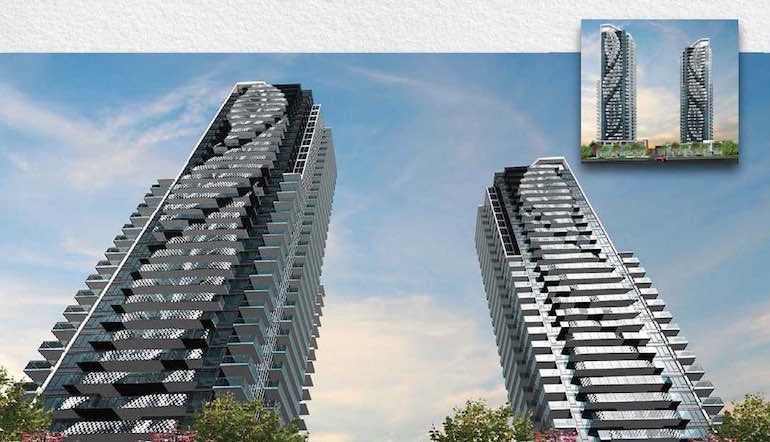 Seasons-Condos-Rendering-1.jpg