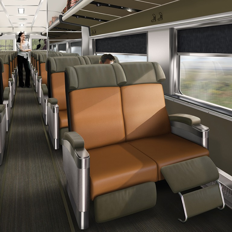 seat_comfort.jpg