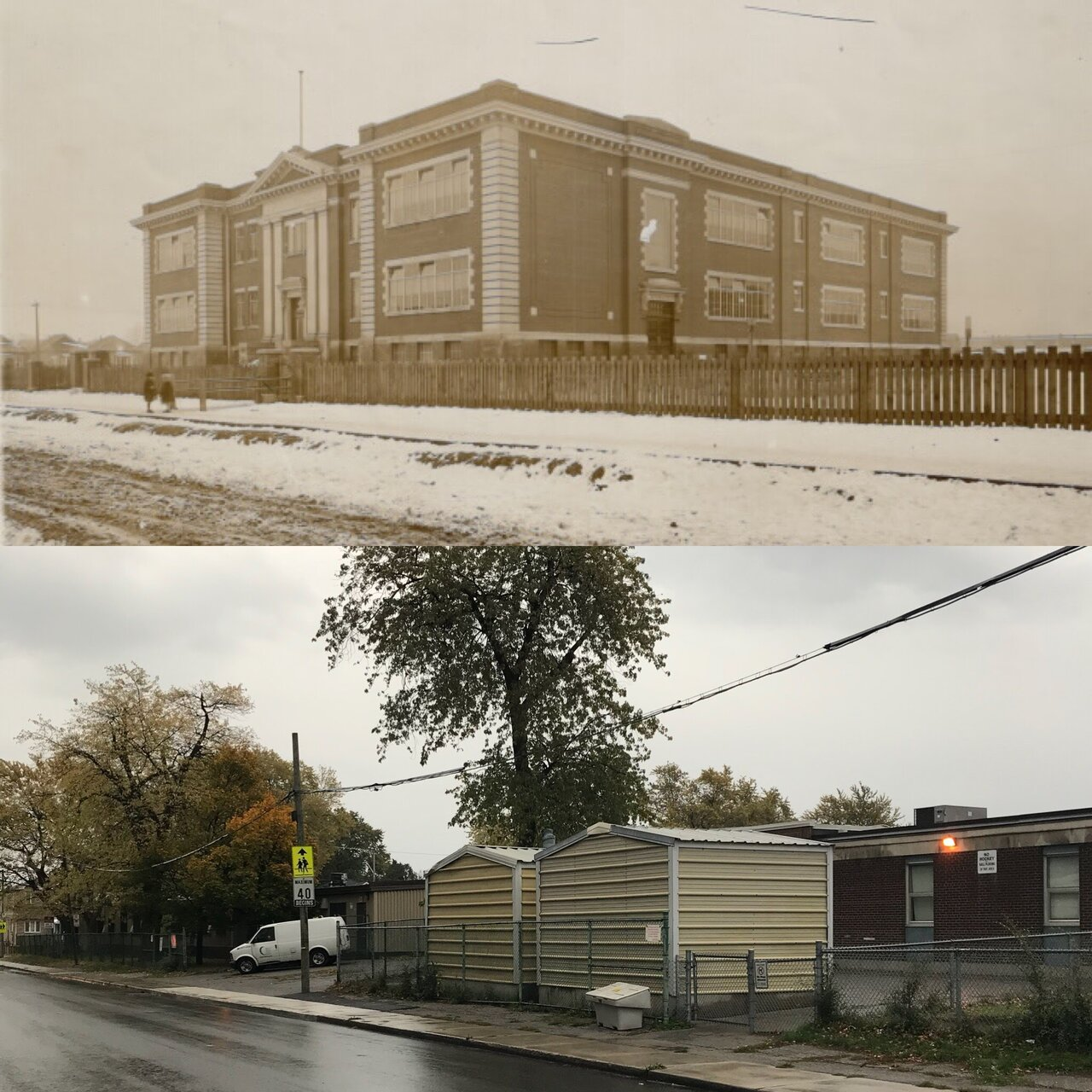 Secord School Now and Then.jpg