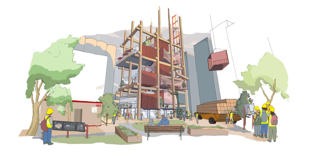 Sidewalk Labs - Housing Vision.jpg