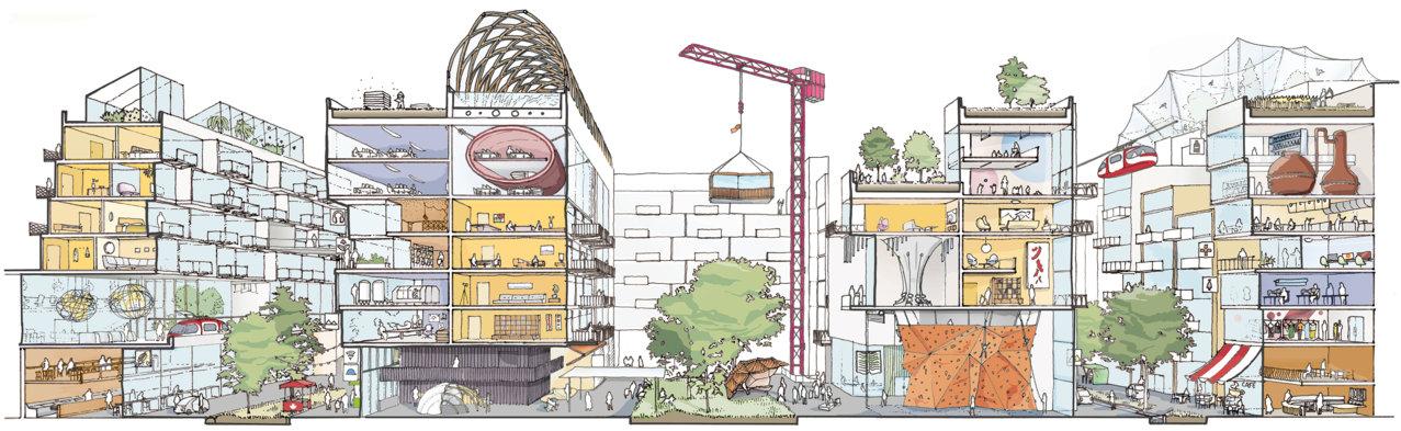 Sidewalk Labs - Mixed-Use Vision.jpg