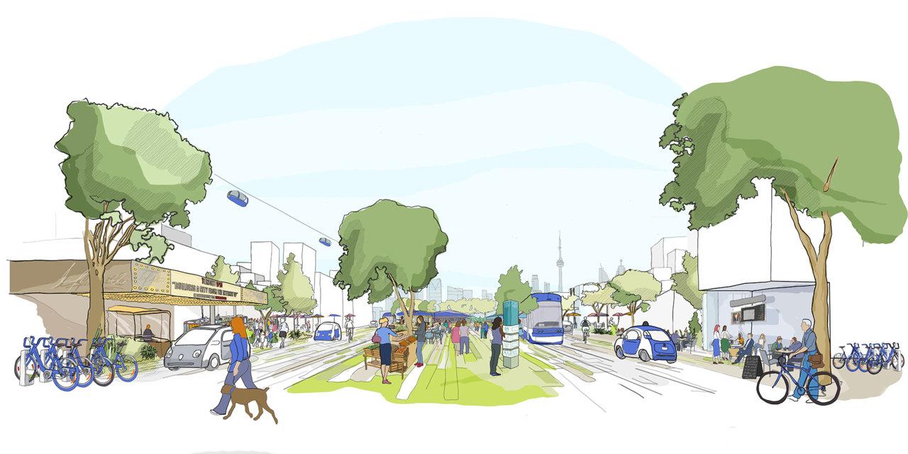 Sidewalk Labs - Mobility Vision.jpg