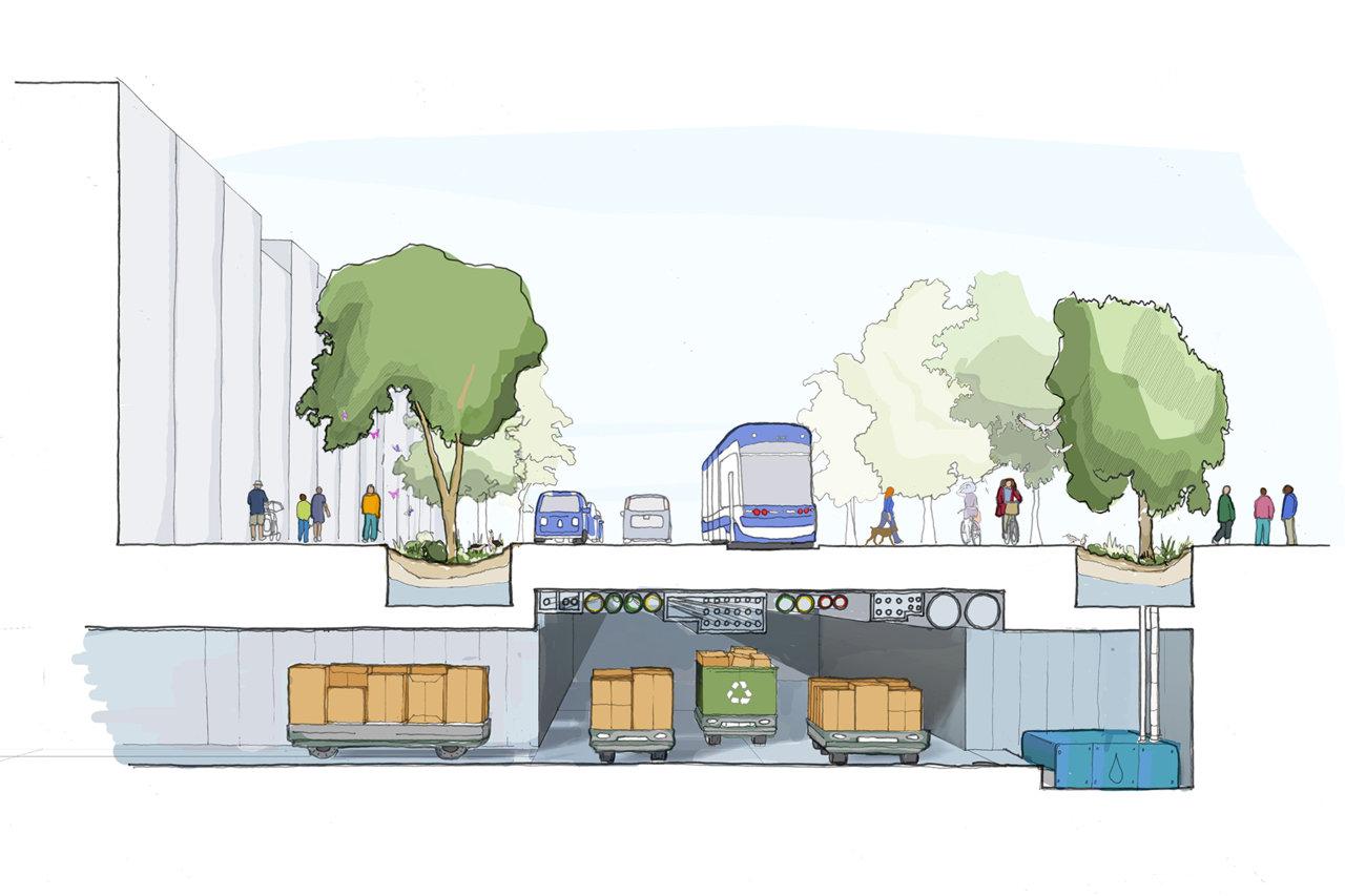 Sidewalk Labs - Sustainability Vision.jpg