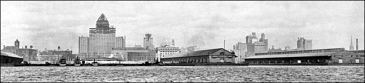 Skyline c.1928 TPL.jpg