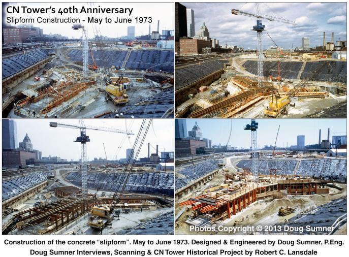 Slipform Construction - May 1973.jpg