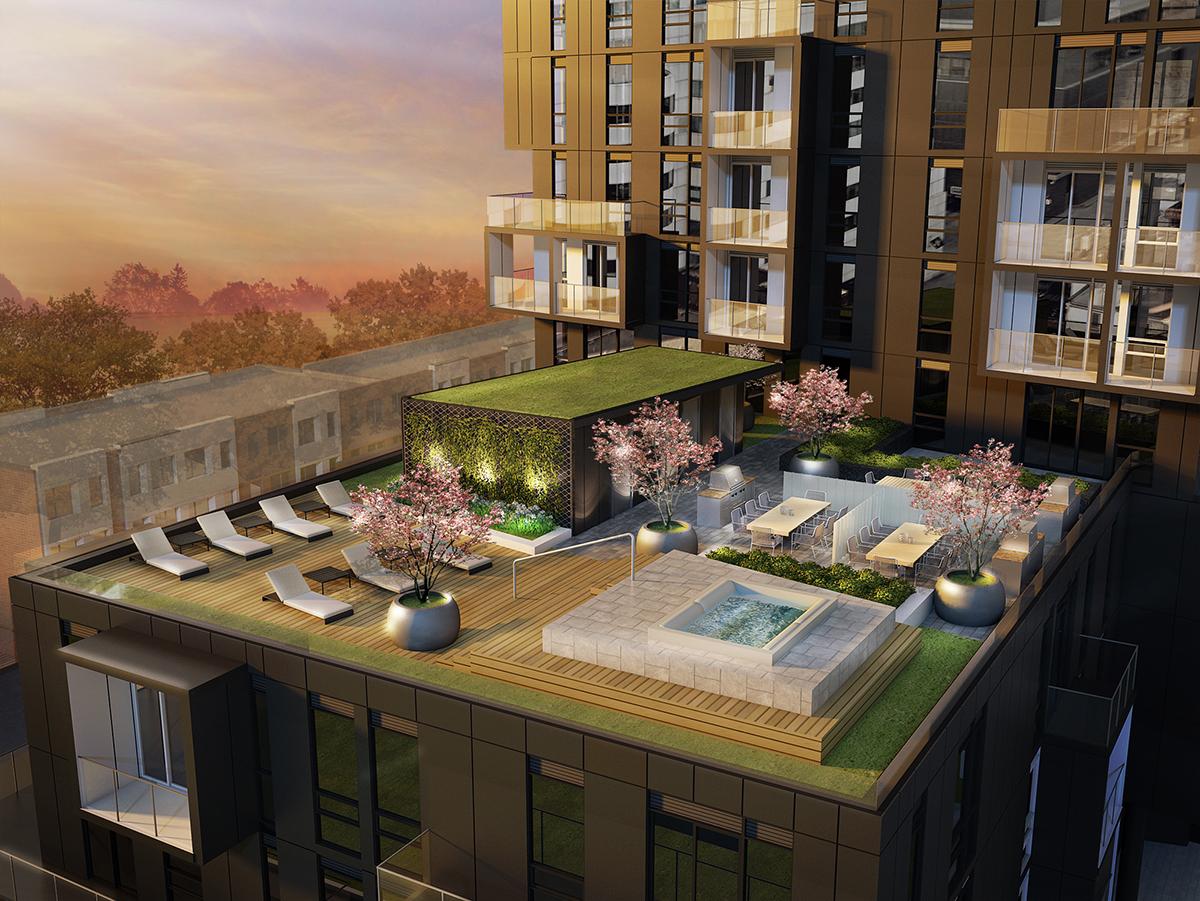 sq2-rooftop-lo.jpg