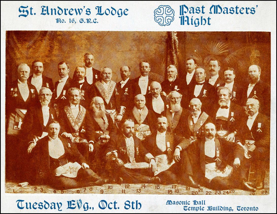 St. Andrew's Lodge 1901   TPL.jpg