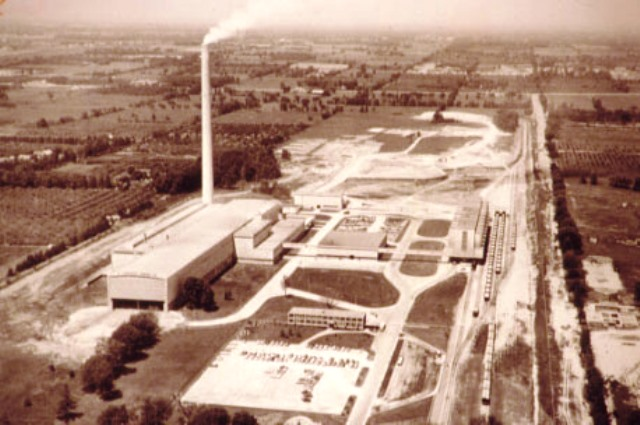 st_lawrence_cement_company_clarkson_1964.jpg
