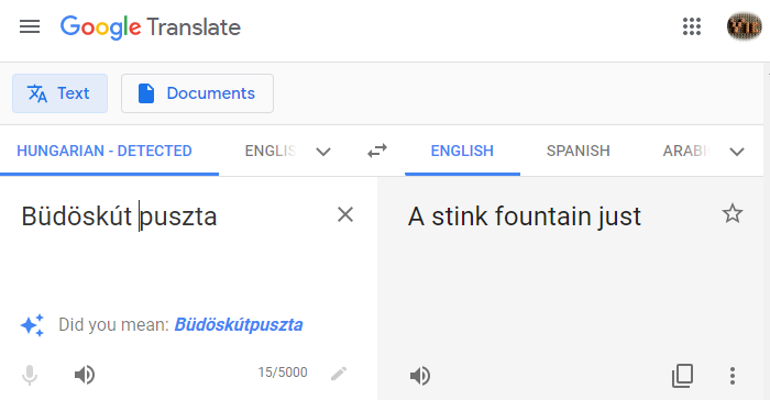 stinkfountain.PNG