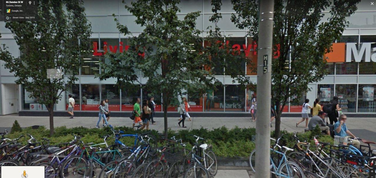 street front.JPG