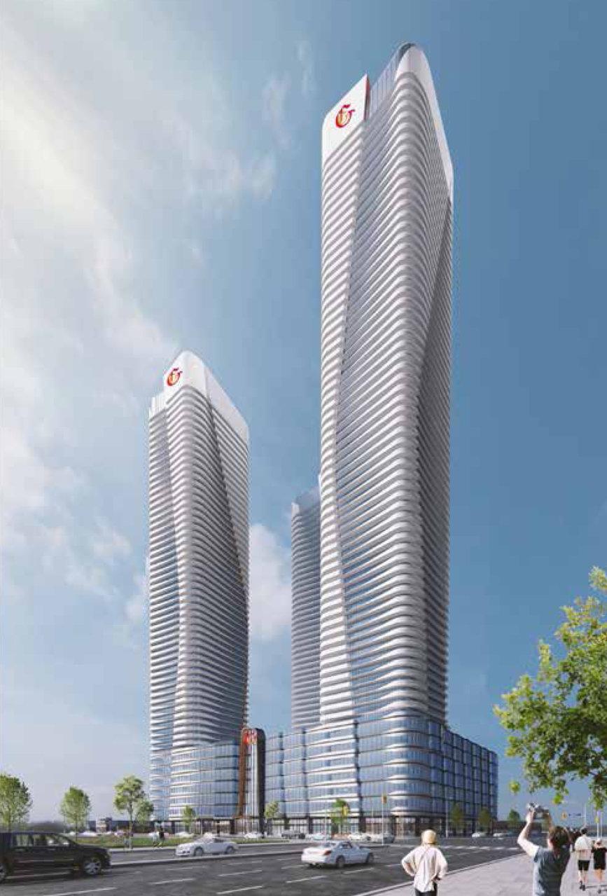 SUB1_AUG-24-2018_Urban Design and Sustainability Brief-1.jpg