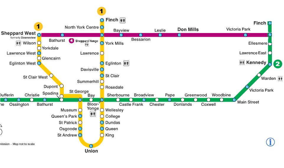 subwayscarborough.