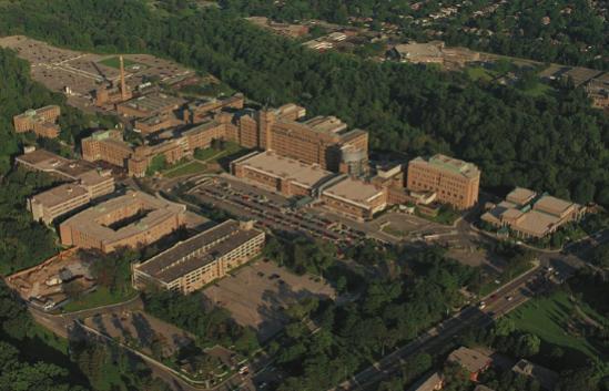 Sunnybrook_Hospitalfromn.jpg