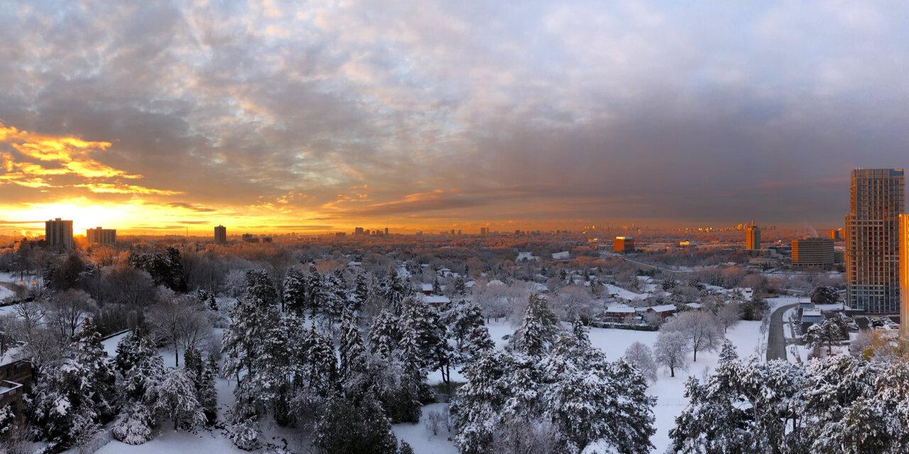 sunrise0.jpg