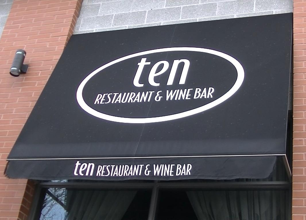 TenRestaurant.png