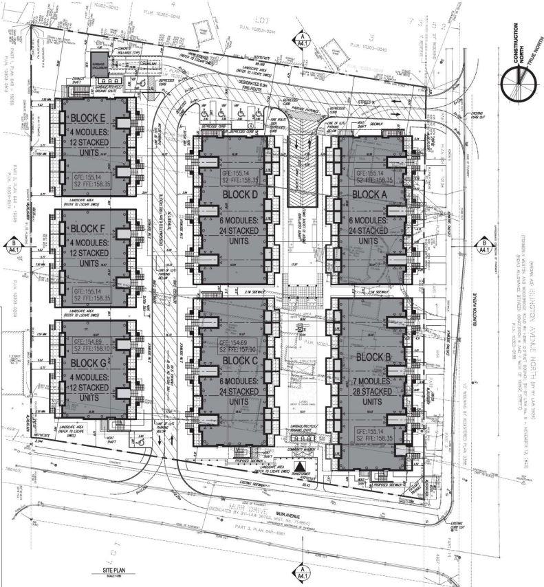 The-Belmont-Residences-Rendering 2.JPG