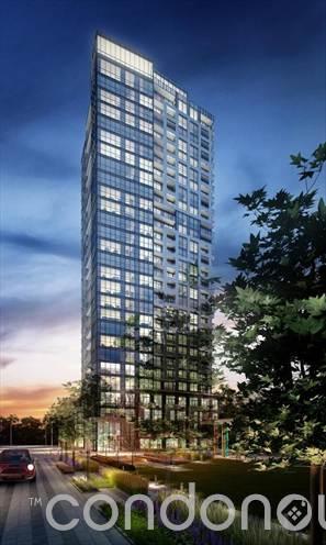 The-Kip-District-Full-Tower-.jpg