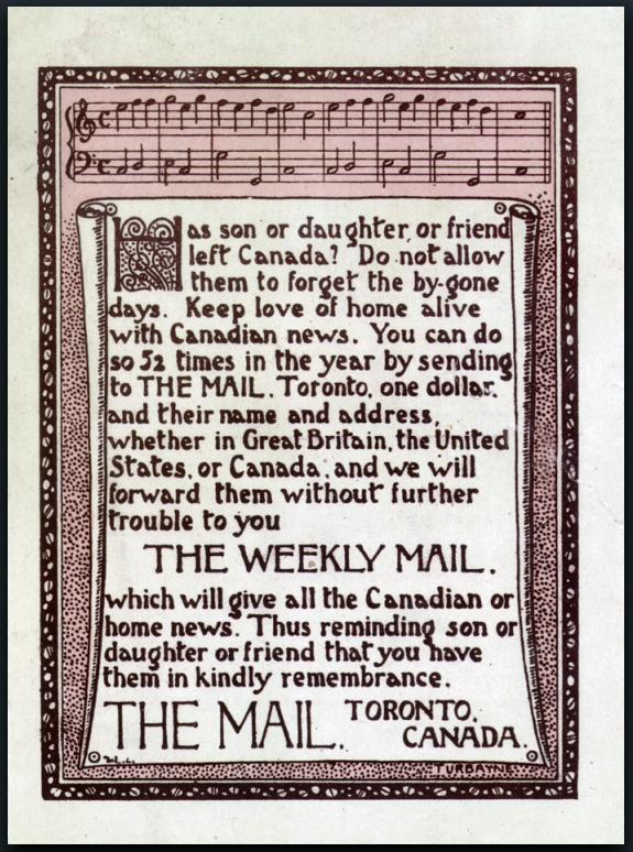 The Mail (newspaper-%22daily & weekly%22) Toronto 1890  TPL.jpg