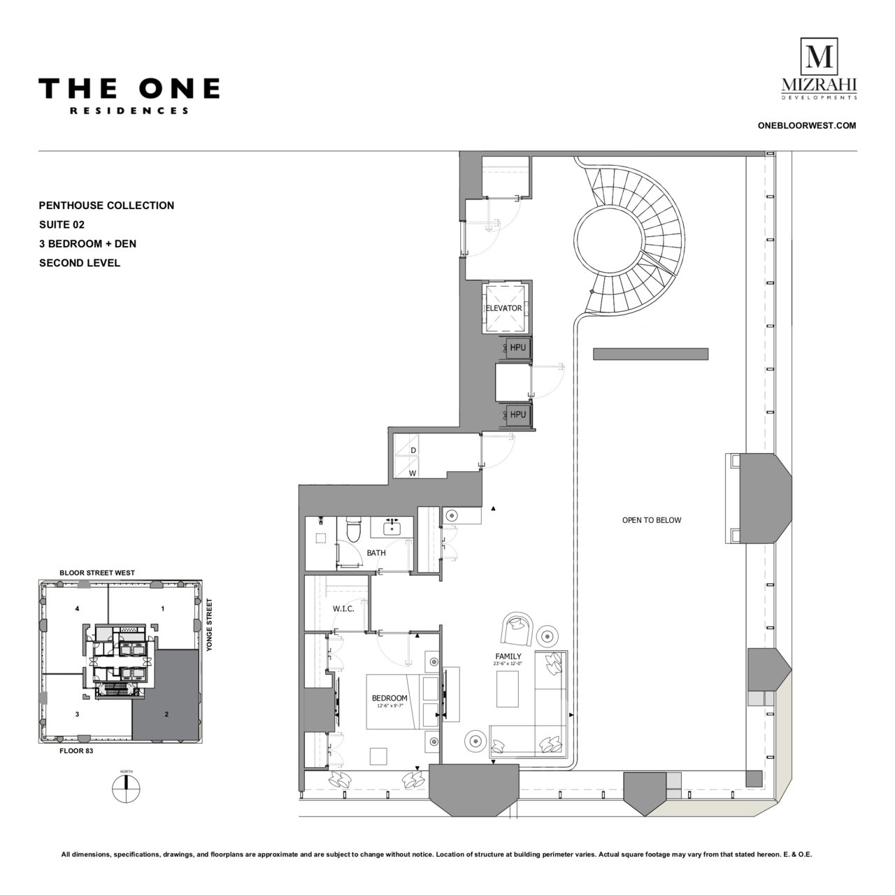 the-one-floor-plans 2.