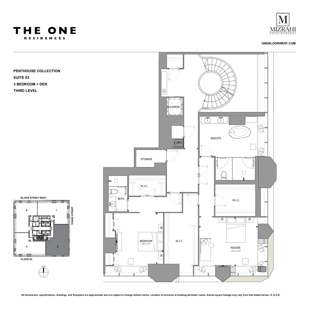 the-one-floor-plans 3.