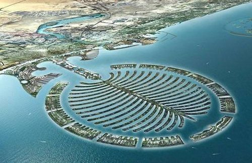 Maps Update 1280773 Map of the World Dubai Where is Dubai – Dubai Map of the World