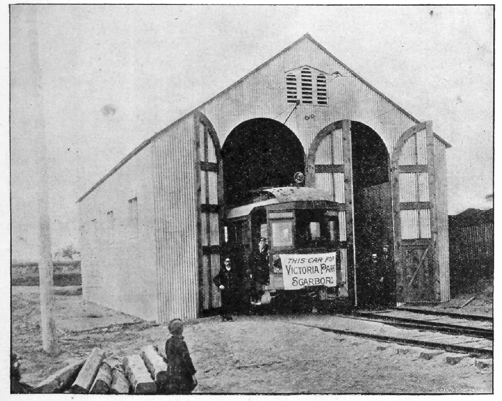The Saturday Globe Jan-13-1894 -3 car barn.jpg