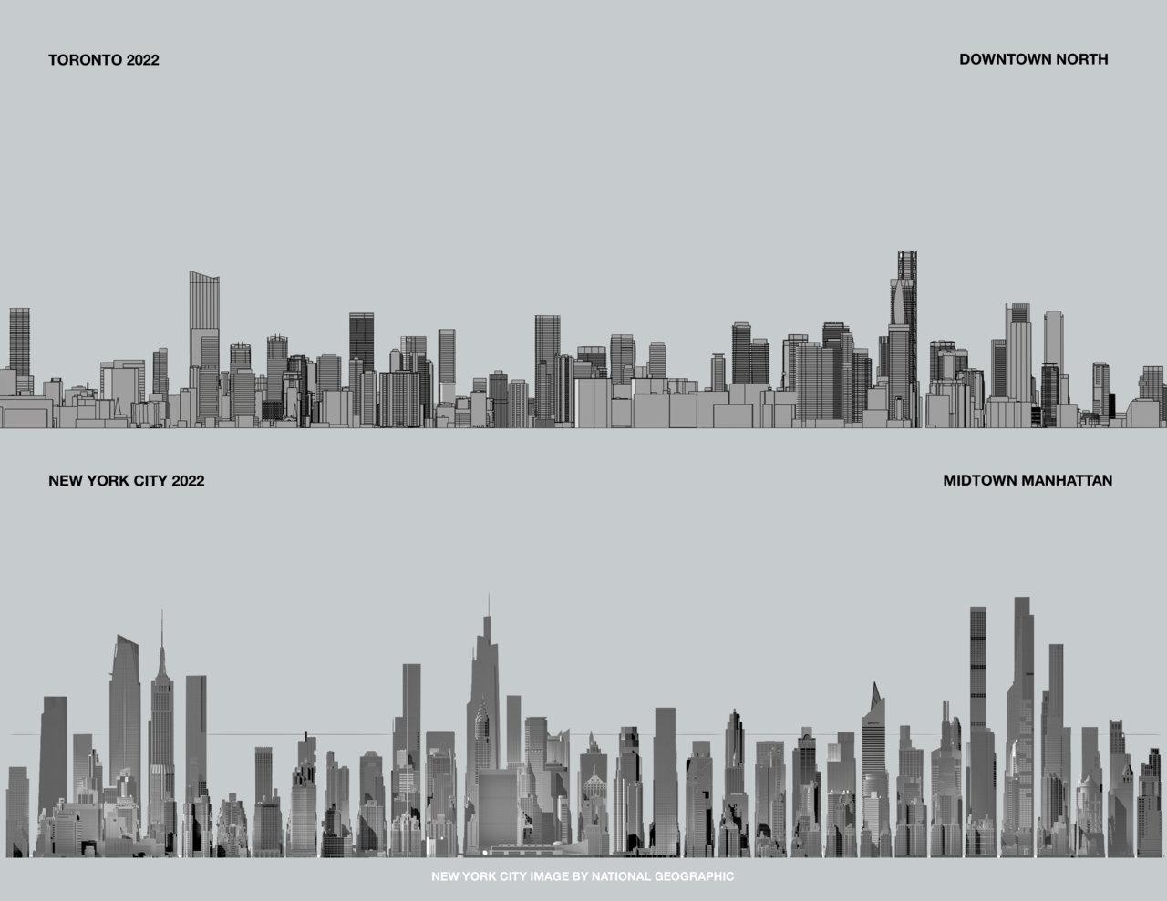 TO v NY 2022 2.