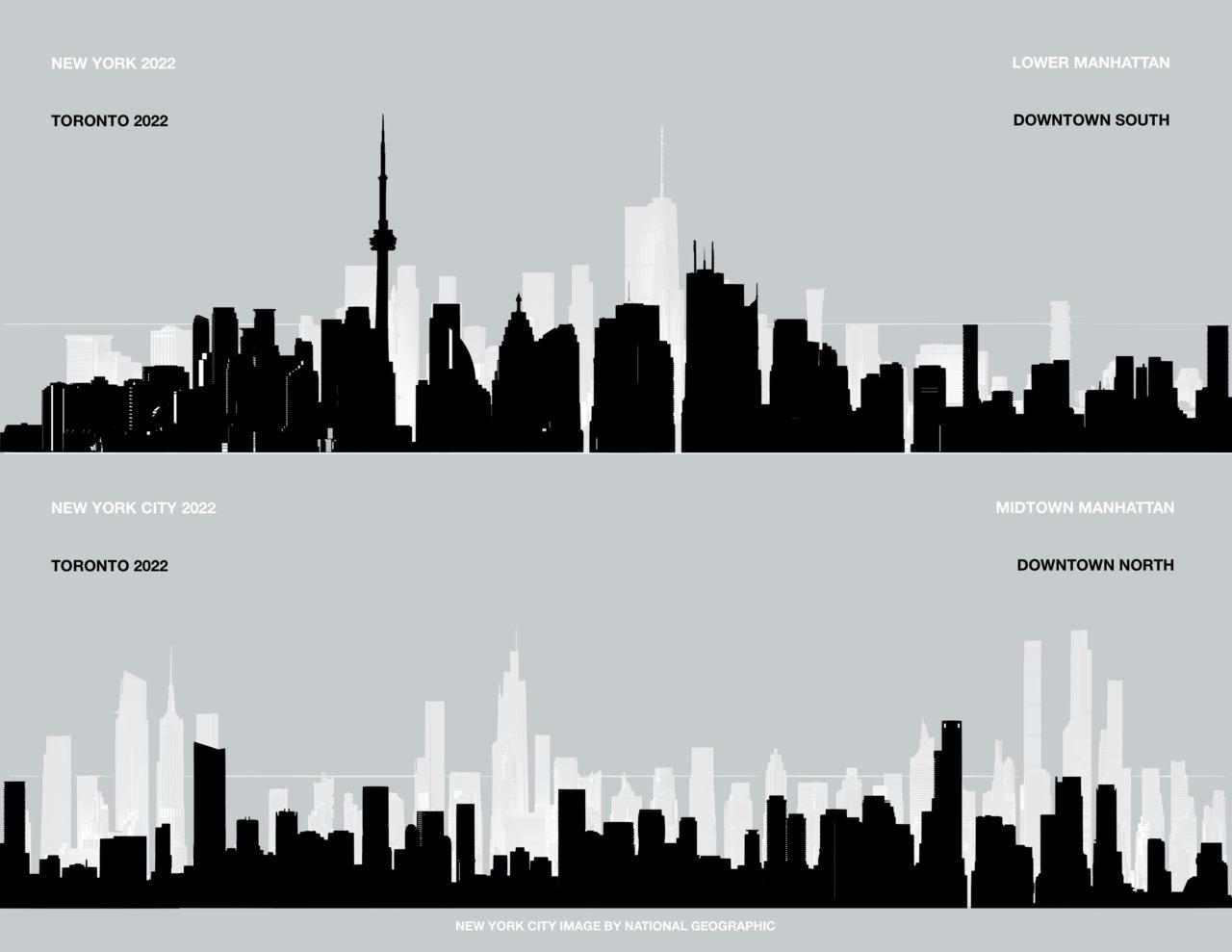TO v NY 2022 Shadow.