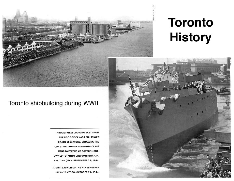 Toronto minesweepers 1944.jpg