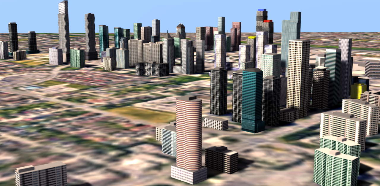 Toronto Model 02-27-20 1 Fairview.png