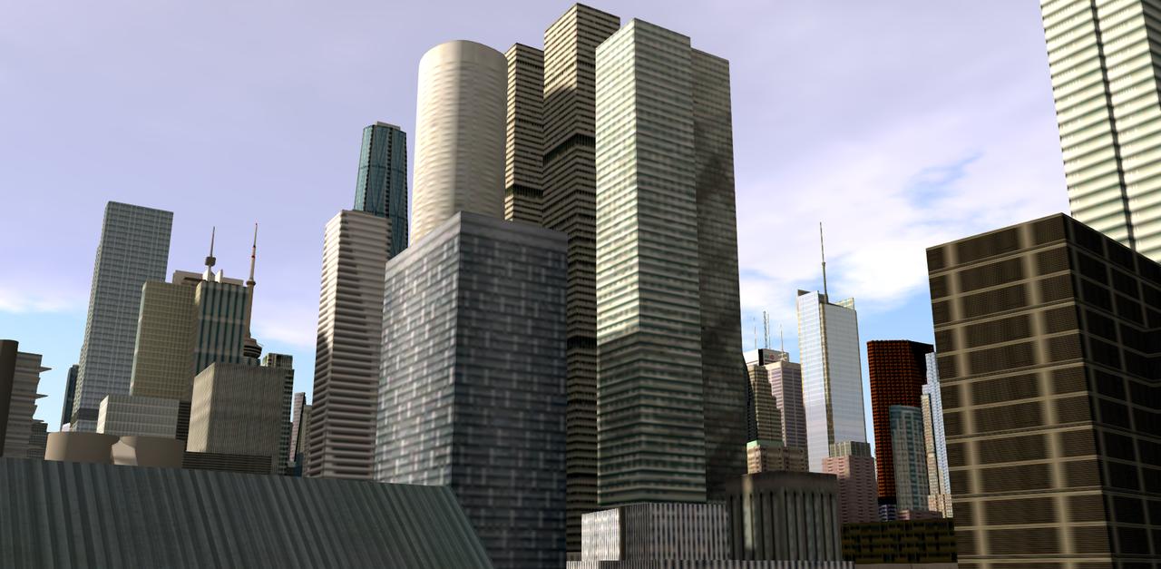 Toronto Model 03-03-21 Sugar Wharf.png