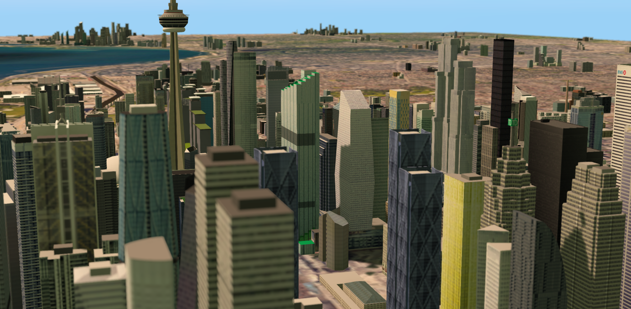 Toronto Model 07-28-21 160 Front.png