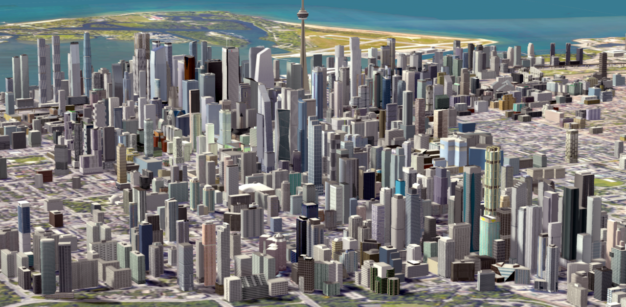Toronto Model 11-21-18 Looking South.png