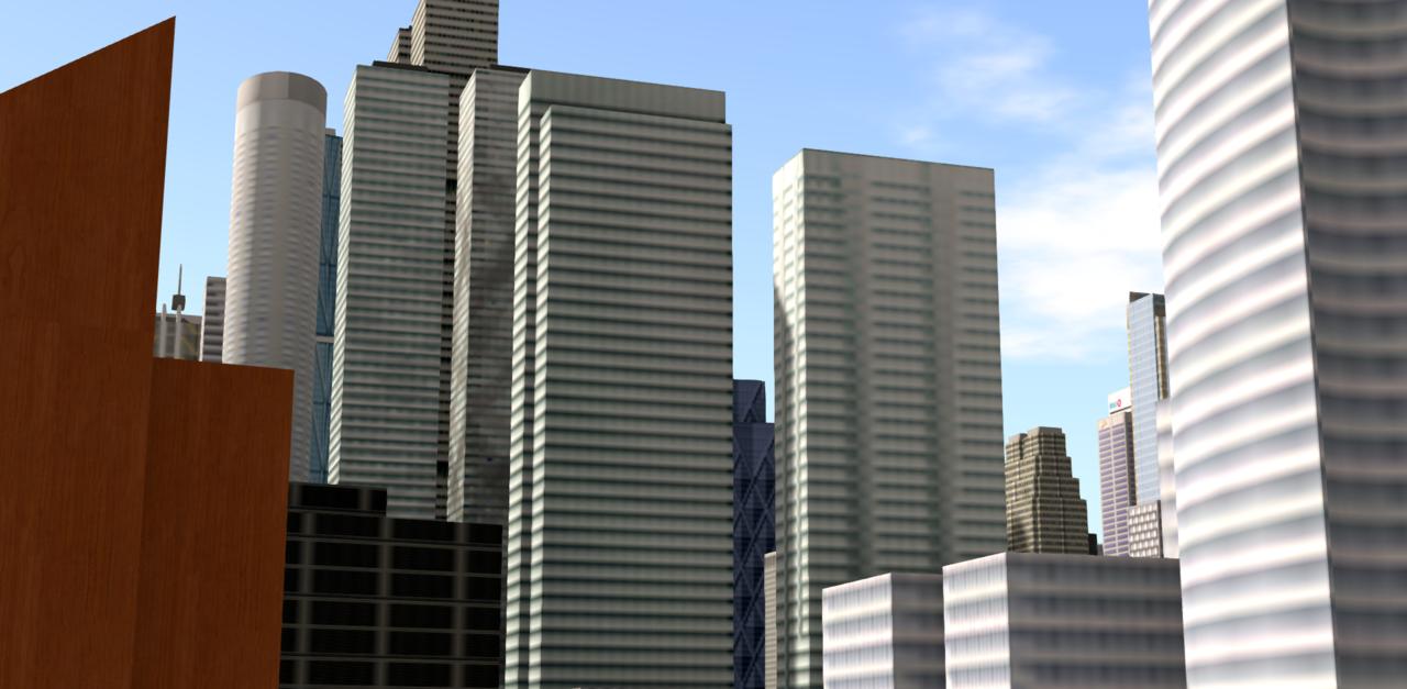 Toronto Model 11-29-19 Daniels Waterfront.png